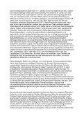 PD Dr. Andreas Winkler, Bad Pirawarth, Österreich - MDK Bayern - Page 2