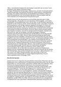 PD Dr. Andreas Winkler, Bad Pirawarth, Österreich - MDK Bayern - Page 4