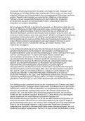 PD Dr. Andreas Winkler, Bad Pirawarth, Österreich - MDK Bayern - Page 5