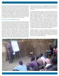 Community Markets for Conservation - The GEF Small Grants ... - Page 5