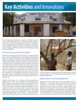 Community Markets for Conservation - The GEF Small Grants ... - Page 6