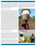 Community Markets for Conservation - The GEF Small Grants ... - Page 7