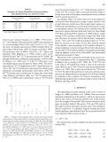 Evolution of CO on Titan - Caltech - Page 2