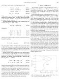 Evolution of CO on Titan - Caltech - Page 6