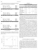 Evolution of CO on Titan - Caltech - Page 7
