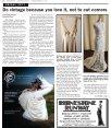 Bridal - MediaSpan - Page 2