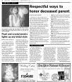 Bridal - MediaSpan - Page 4