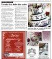 Bridal - MediaSpan - Page 5