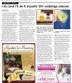 Bridal - MediaSpan - Page 6