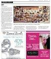 Bridal - MediaSpan - Page 7