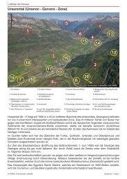 01_Urserental_PrintQuality.pdf - Luftbilder der Schweiz
