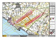 PDF (2,09 MB) - Aena Aeropuertos