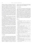 Deep etch-induced damage during ion-assisted chemical etching of ... - Page 4