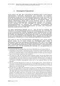 Image 16 - Gesellschaft für interdisziplinäre Bildwissenschaft - Page 4