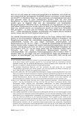 Image 16 - Gesellschaft für interdisziplinäre Bildwissenschaft - Page 6