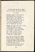 iww-songs - Page 4