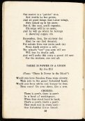 iww-songs - Page 6