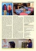 Mut zur Farbe - Birseck Magazin - Page 2