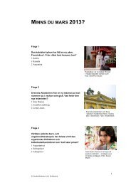 Skrivmall Skola 11-03 - Studentlitteratur