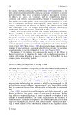 A synthesis of fluency interventions for secondary ... - ResearchGate - Page 2