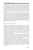 A synthesis of fluency interventions for secondary ... - ResearchGate - Page 3