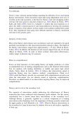 A synthesis of fluency interventions for secondary ... - ResearchGate - Page 5