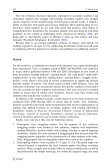 A synthesis of fluency interventions for secondary ... - ResearchGate - Page 6