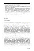 A synthesis of fluency interventions for secondary ... - ResearchGate - Page 7
