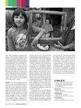 A novela perdeu o bonde da história - Revista Pesquisa FAPESP - Page 3