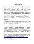 Los Pentecostales en Medellín - Prolades.com - Page 5
