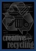 Ein Videorecorder wird zum PC - creative-recycling bei google+ - Page 2