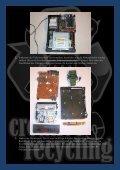 Ein Videorecorder wird zum PC - creative-recycling bei google+ - Page 3