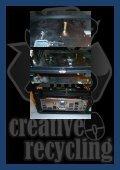 Ein Videorecorder wird zum PC - creative-recycling bei google+ - Page 5