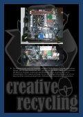 Ein Videorecorder wird zum PC - creative-recycling bei google+ - Page 6