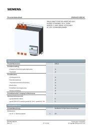 Product data sheet 3RW4453-6BC44 - TP Automation e.K.