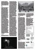 Download: 16.pdf - Učitelj neznalica i njegovi komiteti - Page 2