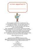 Télécharger les livrets - Tabac Info Service - Page 2