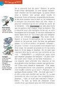 Télécharger les livrets - Tabac Info Service - Page 4