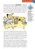 Télécharger les livrets - Tabac Info Service - Page 5