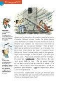 Télécharger les livrets - Tabac Info Service - Page 6