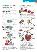 Télécharger les livrets - Tabac Info Service - Page 7