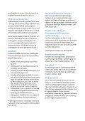 Nyt 4-Ã¥rigt program for kystteknik og klimatilpasning - dancore - Page 2