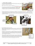 Final Assembly Instructions: Bikes with Threadless ... - L.L. Bean - Page 2