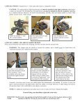 Final Assembly Instructions: Bikes with Threadless ... - L.L. Bean - Page 5