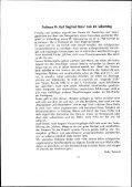 N - baarverein.de - Page 5
