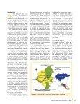 Procesos y experiencias de cogestión en la subcuenca del ... - Catie - Page 3