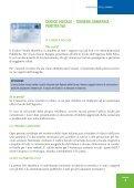 GUIDA FISCALE PER GLI STRANIERI - Agenzia delle Entrate - Page 3