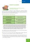 GUIDA FISCALE PER GLI STRANIERI - Agenzia delle Entrate - Page 7