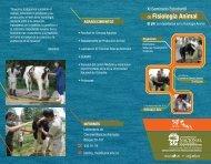 de Fisiología Animal - Universidad Nacional de Colombia
