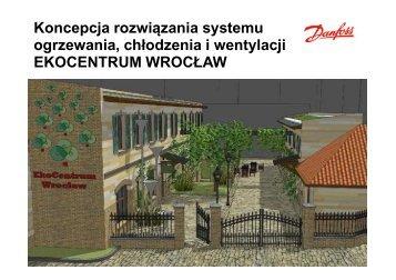 D. Golec - Cieplej.pl